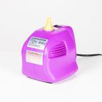 Electric Balloon Pump - 1 PC