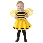 Children Little Stinger Bee - Age 12-24 Months - 1 PC