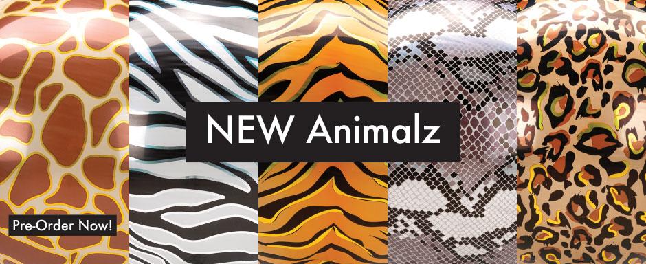 AnimalzPub