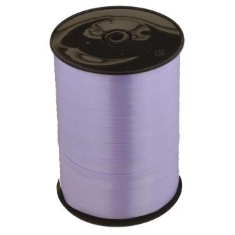 Lavender Ribbon Spool 500m x 5mm - 1 PC