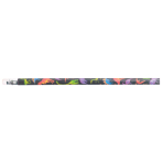 Prehistoric Party Pencils    - 12 PKG/12
