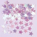 Stardust Iridescent Metallic Confetti 14g - 12 PKG