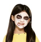 Free Snazaroo POS for Halloween