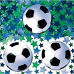 Championship Soccer Confetti-12 PC