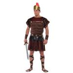 Roman Soldier Set - Size Adults Standard - 3 PC