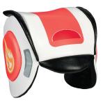Blaze Delux Hat - 4 PKG