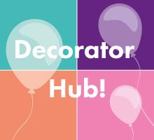 DecoratorHub
