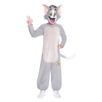 Tom Child Costume - Age 6-8 Years - 1 PC