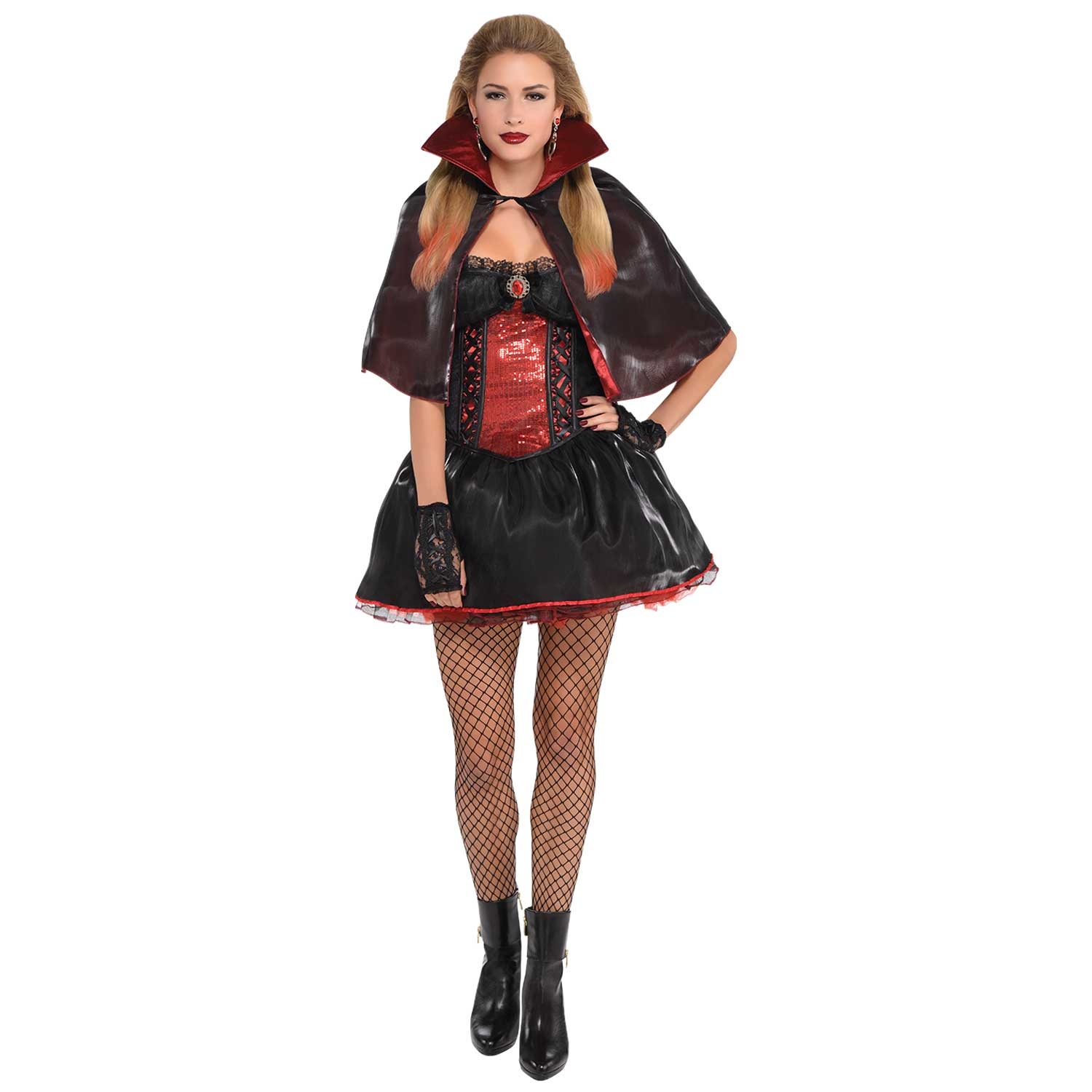 Halloween costumes too sexy for teens the mercury news