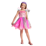 Fairy Role Play Set - Age 3-6 Years - 1 PC