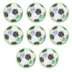 Football Puzzles - 6 PKG/8