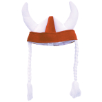 England Viking Hat - 6 PKG/1