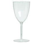 Premium Boxed Clear Wine Goblets 236ml - 12 PKG/8