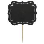 Chalkboard Picks - 12 PKG/24
