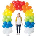 Balloon Arch Kit - 1 PC