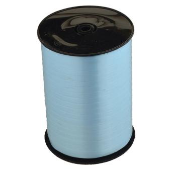 Light Blue Ribbon Spools 100 Yard x 5mm - 5 PC