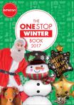 2017 Winter Book - UK