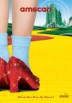 Warner Bros. Dress Up Vol 1