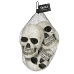 Boneyard Multipack Skulls - 6 PKG/3