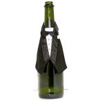 Champagne Bottleware (Bottles Not Included) 34.3cm    - 6 PC