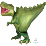 """T-Rex Ultrashape 36""""/91cm w x 30""""/76cm h P45 - 5PC"""