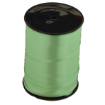 Citrus Green Ribbon Spool 500m x 5mm - 1 PC