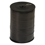 Black Ribbon Spool 500m x 5mm - 1 PC