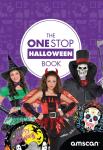 Enter if you dare...Halloween 2015 range now online!