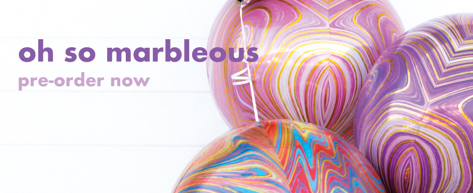 MarblezPub