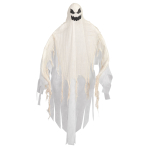 Hanging Ghost 1.5m - 2 PC