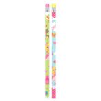 Woodland Princess Pencils - 12 PKG/12
