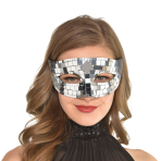 Reflection Masks - 3 PC