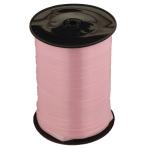 Pink Ribbon Spools 100 Yard x 5mm - 5 PC