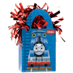 Tote Balloon Weight Thomas & Friends 156g - 12 PC