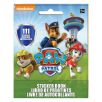 Paw Patrol Sticker Booklets - 12 PC
