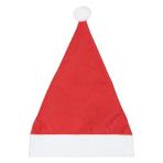 Santa Hats - Size Child - 6 PC