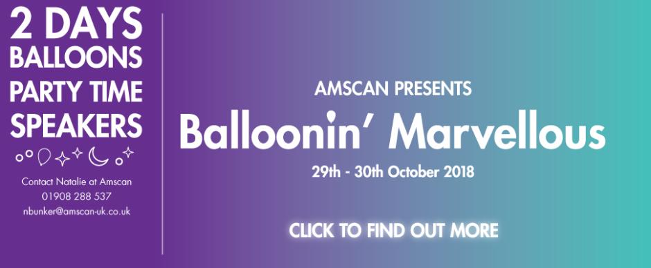 BallooninMarvellousPub