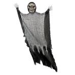 Hanging Reaper 1.2m - 8 PC