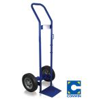 Conwin Cylinder Trolley: 2 Wheels - 1 PC