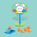 Easter Basket Ball Party Games - 12 PKG