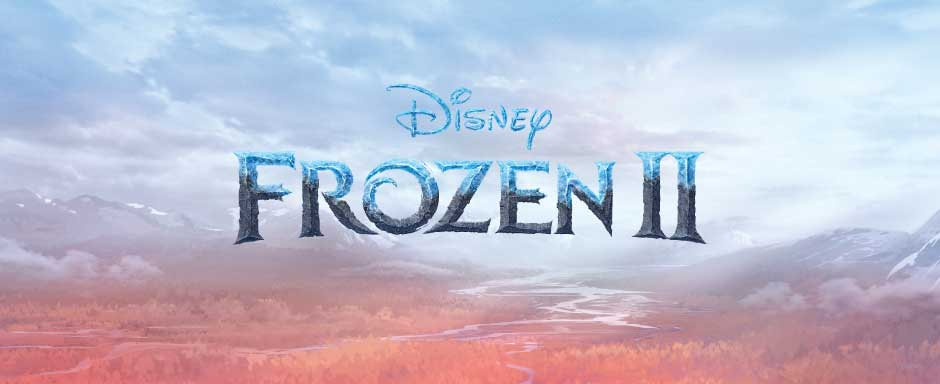 Frozen2Pub