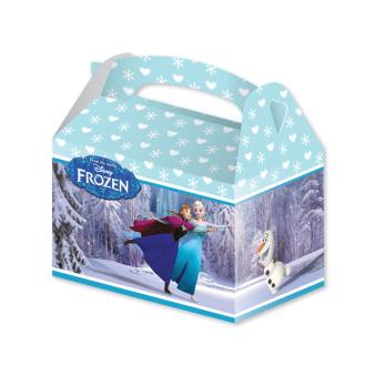 Frozen Party Box - 6 PKG/4