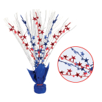 4th July Value Spray Centrepieces - 12 PC
