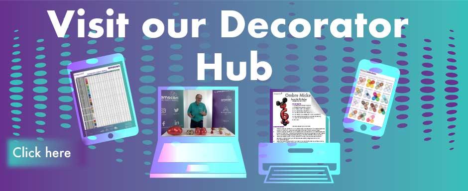 DecoratorHubPub