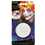 White Grease Palette - 14g - 6 PKG