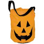 Pumpkin Tote Bag 30cm x 25cm - 24 PC