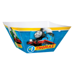 Thomas & Friends Treat Bowls - 12 PKG/3