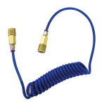 Conwin Air Products Flexi-Fill Hose - 1 PC