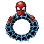 "Spider-Man Inflatable Selfie Frames 27""/68cm w x 32""/81cm h S70 - 5 PC"