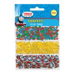 Thomas & Friends Confetti Value 3 Packs - 12 PKG